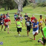KPMG Round The Grounds Bermuda, March 20 2016-140