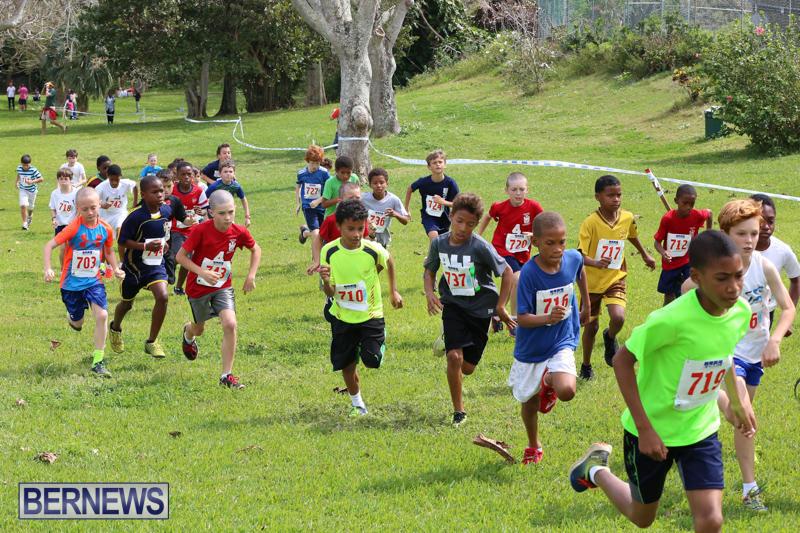 KPMG-Round-The-Grounds-Bermuda-March-20-2016-140