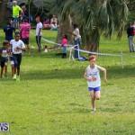KPMG Round The Grounds Bermuda, March 20 2016-145