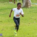 KPMG Round The Grounds Bermuda, March 20 2016-147