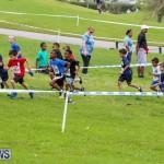 KPMG Round The Grounds Bermuda, March 20 2016-4