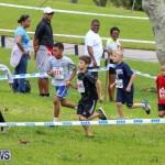 KPMG Round The Grounds Bermuda, March 20 2016-6