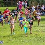 KPMG Round The Grounds Bermuda, March 20 2016-69