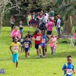 KPMG Round The Grounds Bermuda, March 20 2016-99