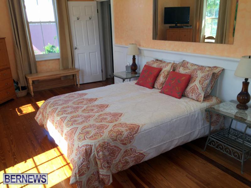 Kingston House, a Bed & Breakfast bermuda 2016 (1)