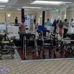 Lighthouse Medical Expo Bermuda, March 19 2016-1