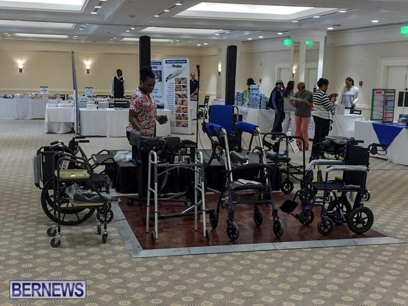 Lighthouse-Medical-Expo-Bermuda-March-19-2016-1