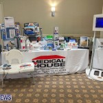 Lighthouse Medical Expo Bermuda, March 19 2016-11