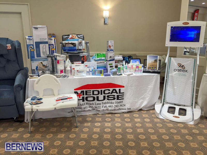 Lighthouse-Medical-Expo-Bermuda-March-19-2016-11