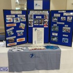 Lighthouse Medical Expo Bermuda, March 19 2016-12