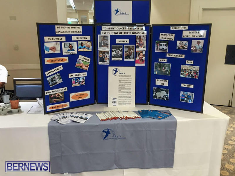 Lighthouse-Medical-Expo-Bermuda-March-19-2016-12