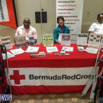 Lighthouse Medical Expo Bermuda, March 19 2016-13
