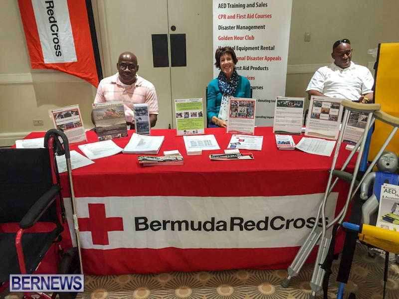 Lighthouse-Medical-Expo-Bermuda-March-19-2016-13