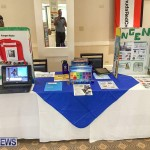 Lighthouse Medical Expo Bermuda, March 19 2016-14