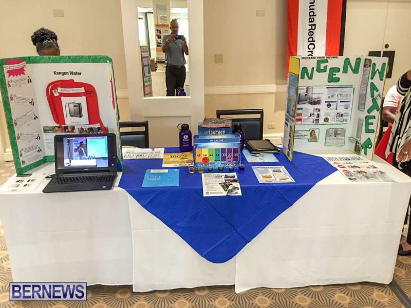 Lighthouse-Medical-Expo-Bermuda-March-19-2016-14