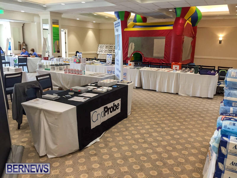 Lighthouse-Medical-Expo-Bermuda-March-19-2016-15