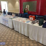 Lighthouse Medical Expo Bermuda, March 19 2016-16