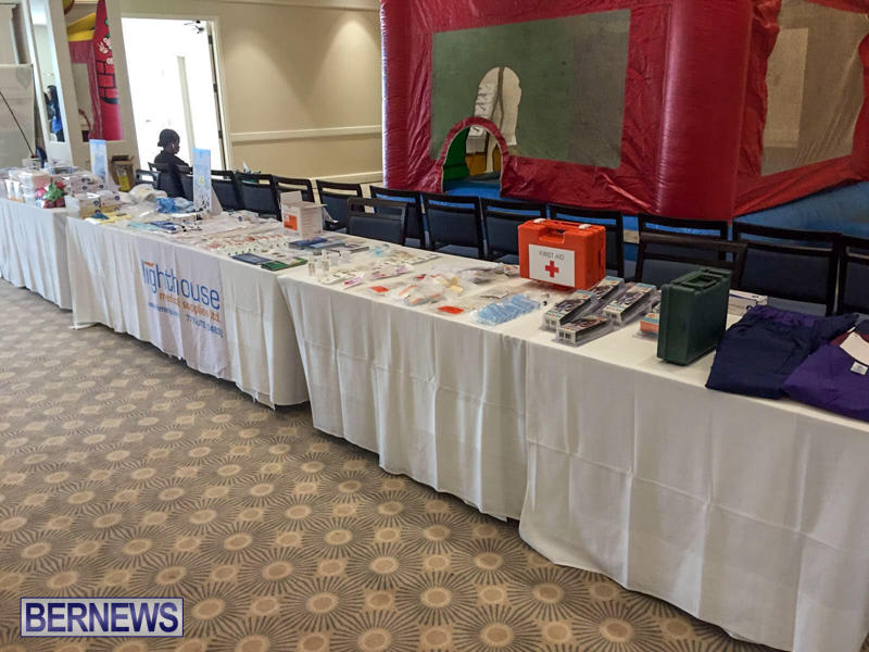 Lighthouse-Medical-Expo-Bermuda-March-19-2016-16