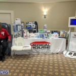 Lighthouse Medical Expo Bermuda, March 19 2016-3