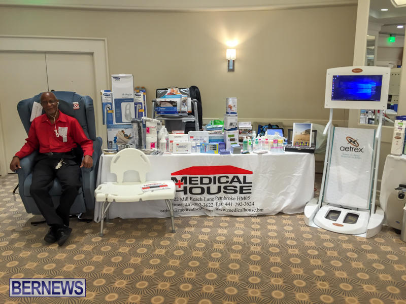Lighthouse-Medical-Expo-Bermuda-March-19-2016-3