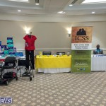 Lighthouse Medical Expo Bermuda, March 19 2016-4