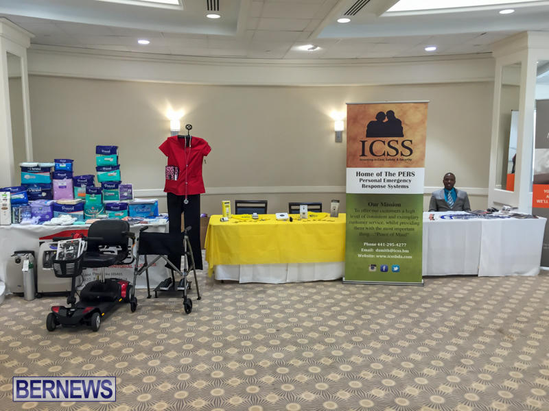 Lighthouse-Medical-Expo-Bermuda-March-19-2016-4