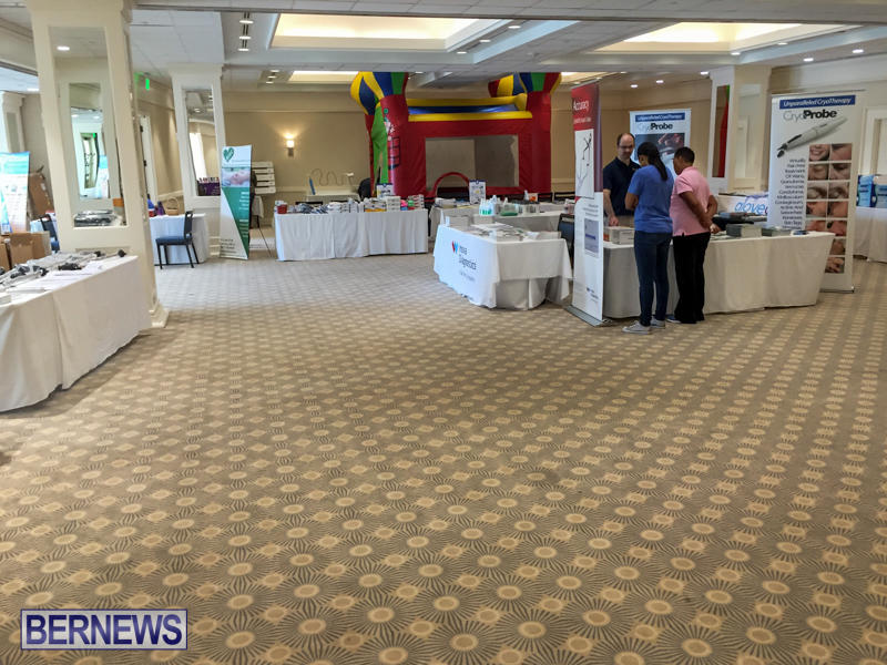 Lighthouse-Medical-Expo-Bermuda-March-19-2016-6