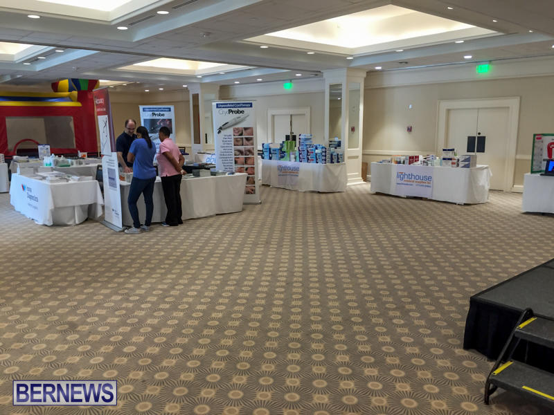 Lighthouse-Medical-Expo-Bermuda-March-19-2016-7