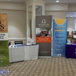Lighthouse Medical Expo Bermuda, March 19 2016-8