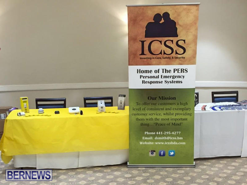 Lighthouse-Medical-Expo-Bermuda-March-19-2016-9