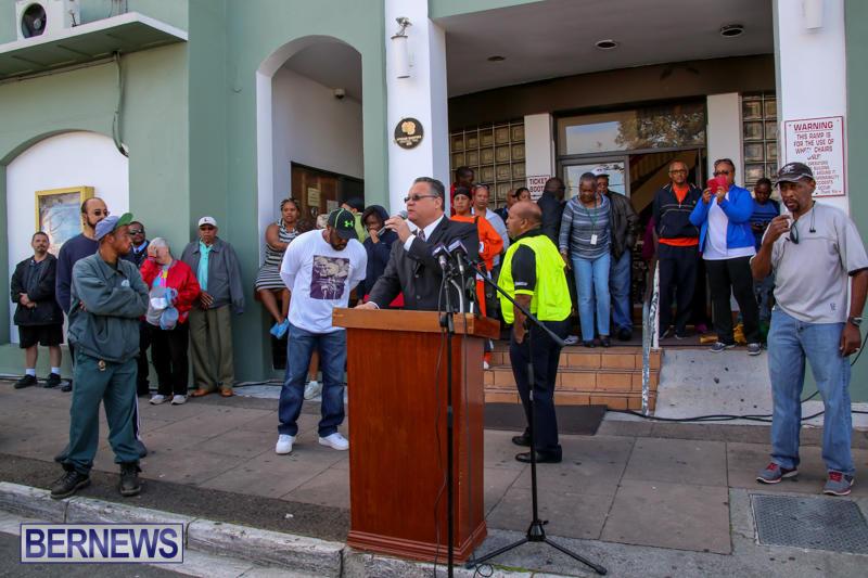 March-On-Parliament-Bermuda-March-11-2016-1