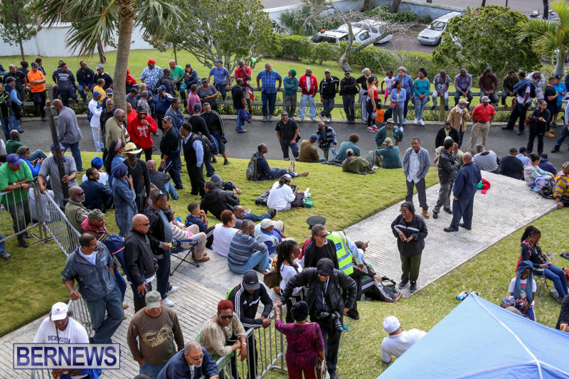 March-On-Parliament-Bermuda-March-11-2016-10