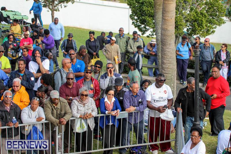March-On-Parliament-Bermuda-March-11-2016-102
