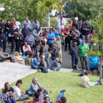 March On Parliament Bermuda, March 11 2016-103