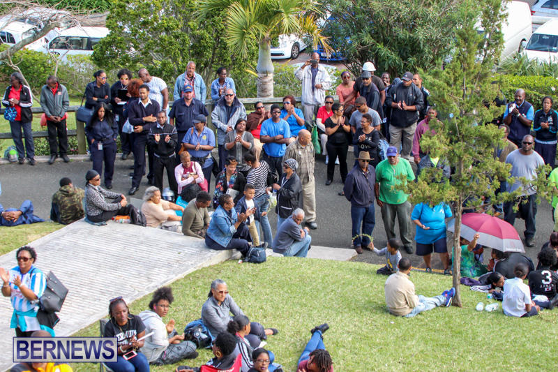 March-On-Parliament-Bermuda-March-11-2016-103