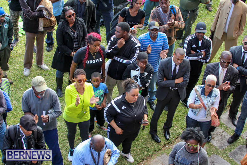 March-On-Parliament-Bermuda-March-11-2016-105