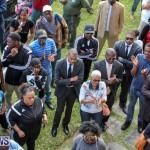 March On Parliament Bermuda, March 11 2016-106