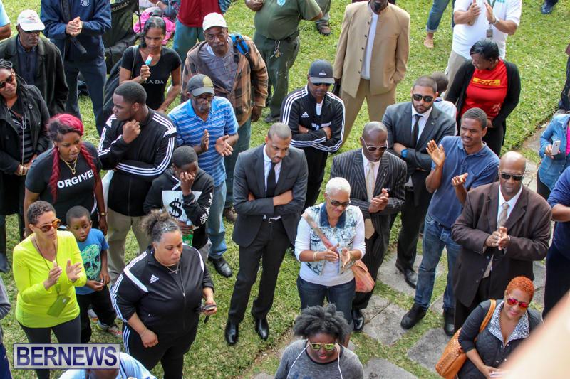 March-On-Parliament-Bermuda-March-11-2016-106