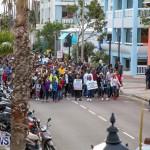 March On Parliament Bermuda, March 11 2016-108