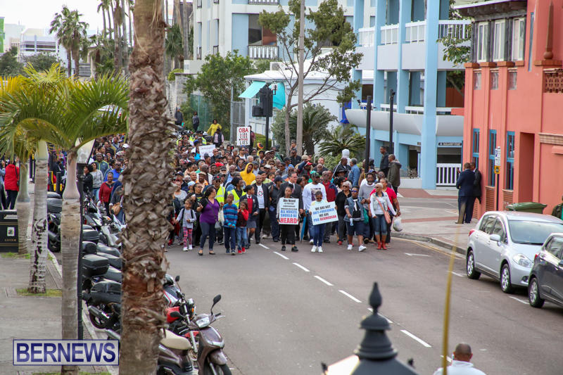 March-On-Parliament-Bermuda-March-11-2016-108