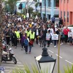March On Parliament Bermuda, March 11 2016-109