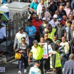 March On Parliament Bermuda, March 11 2016-11