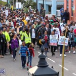 March On Parliament Bermuda, March 11 2016-110