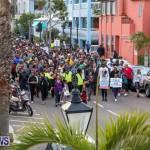 March On Parliament Bermuda, March 11 2016-111