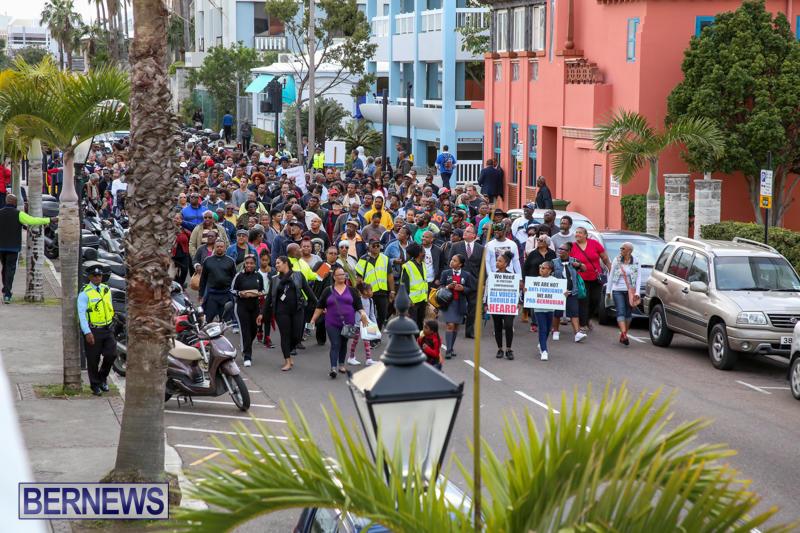 March-On-Parliament-Bermuda-March-11-2016-111