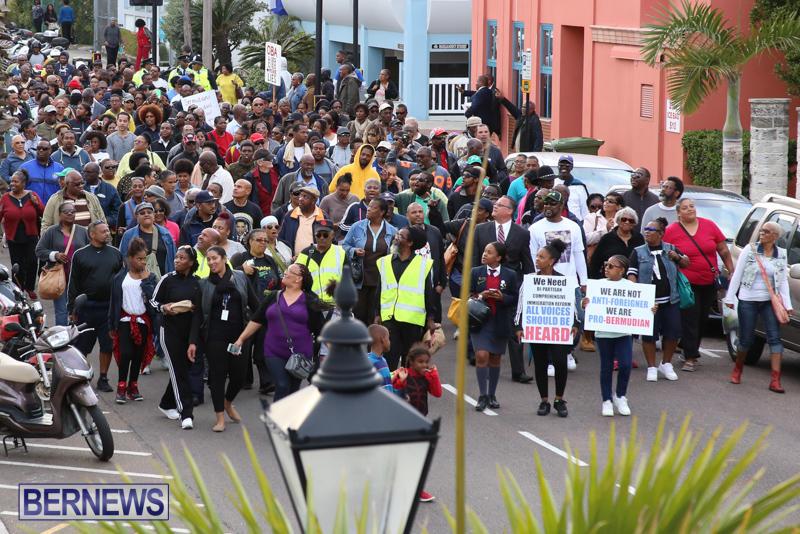 March-On-Parliament-Bermuda-March-11-2016-112
