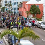 March On Parliament Bermuda, March 11 2016-113