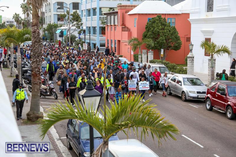 March-On-Parliament-Bermuda-March-11-2016-113