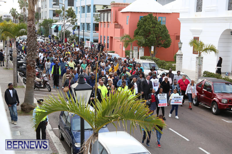 March-On-Parliament-Bermuda-March-11-2016-114
