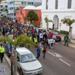 March On Parliament Bermuda, March 11 2016-115